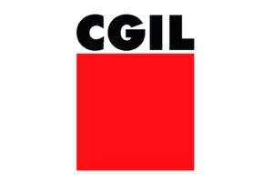 logo_cgil_02