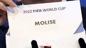 mondiali molise