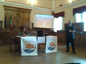 pilone_cancellario