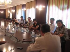 visita delegazionne cinese 003