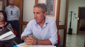Guido Puchetti