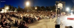 Panoramica_Teatro 2015 small