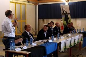 convegno relatori 2