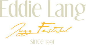 logo-eddie-lang