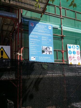 Photo of Ricostruzione post-sisma nel Basso Molise, il commissario è Toma. La nomina da parte del premier Conte