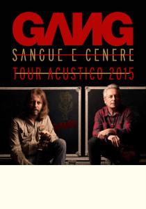 Locandina-concerto-acustico-Gang-2015