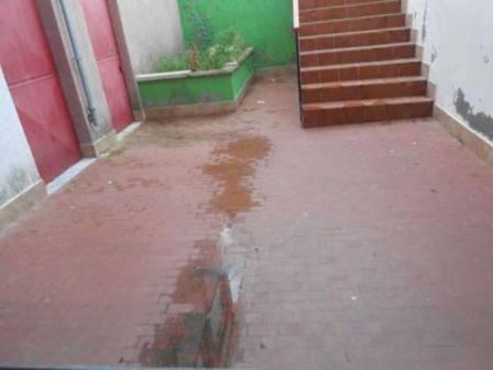 Photo of Sicurezza nelle scuole: 10 milioni per 14 edifici del Molise. Il maggiore finanziamento alla 'Brigida' di Termoli, grandi escluse le scuole di Campobasso