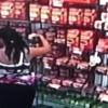 ladre_farmacia_cipolla