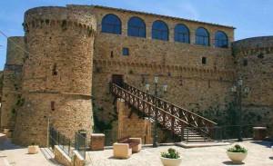 Castello-di-Civitacampomarano