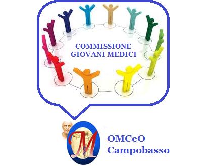 Photo of Nasce la Commissione Giovani Medici Campobasso, per i dottori under 40