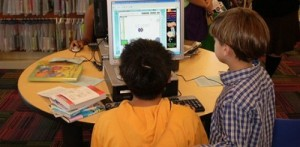 bambini-al-computer-500x245c