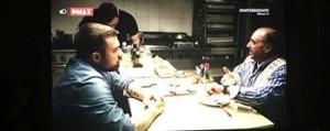 corsillo_chef_rubio