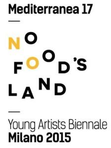 Il manifesto della Biennale