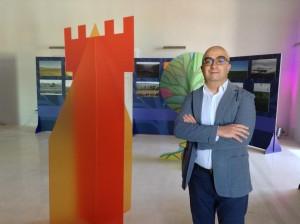 Matteo Patavino