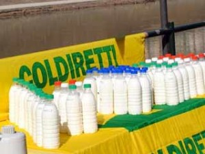 coldiretti-latte