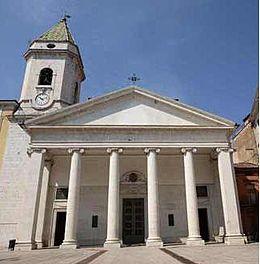 """Photo of Cattedrale, l'assise cittadina vota all'unanimità un ordine del giorno dei consiglieri della Lega: """"Si accelerino i tempi della riapertura"""""""