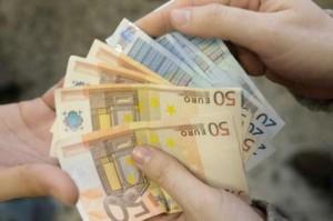 truffa-soldi1