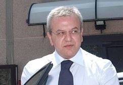 Aniello Aliberti potrebbe entrare nel Campobasso