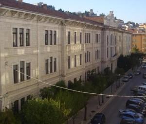 scuola_via_roma