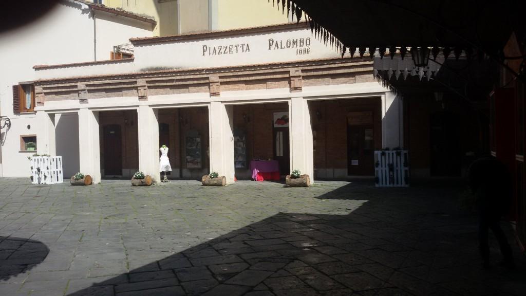 Photo of Campobasso, pubblicato il bando per l'assegnazione in concessione d'uso di 4 locali a Piazzetta Palombo