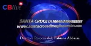 santa_croce_web_tv