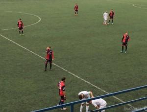 torrecuso cb 3-2