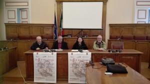 premio nazionale di poesia Giuseppe Altobello