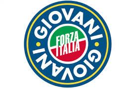 forza-italia-giovani-logo