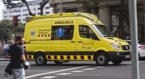 ambulanza_spagna