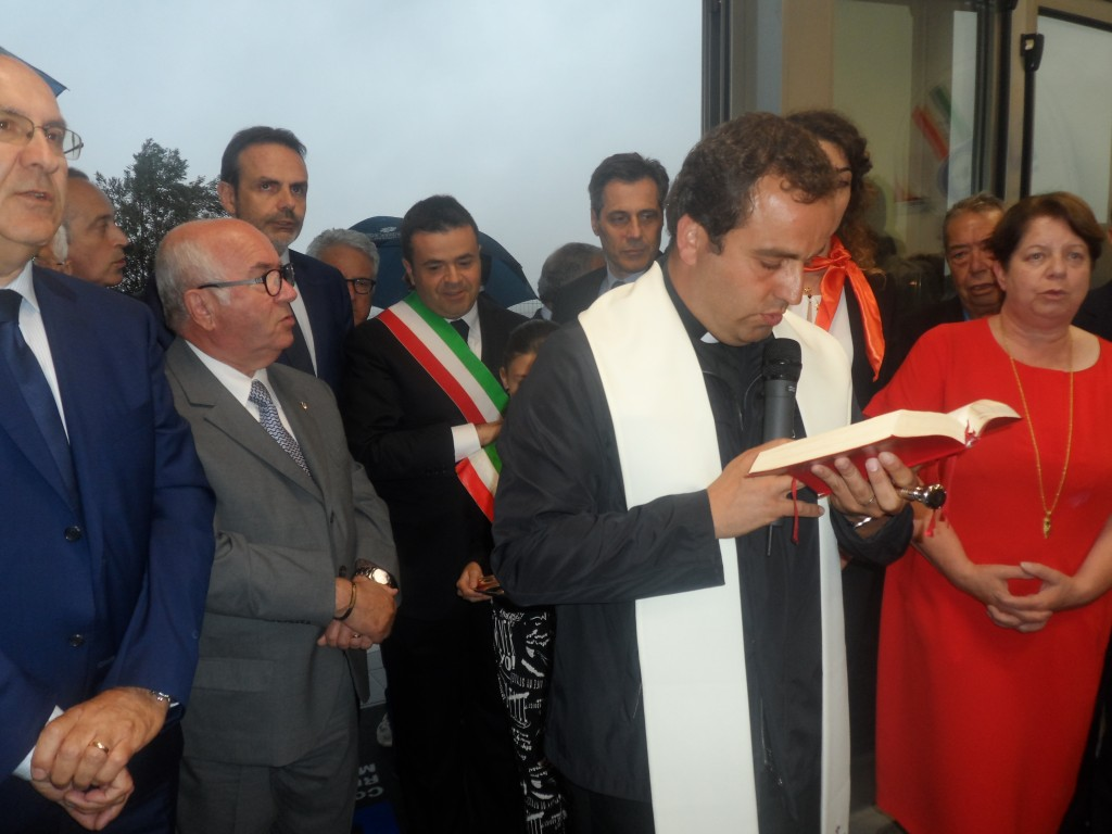 don paolo scarabeo