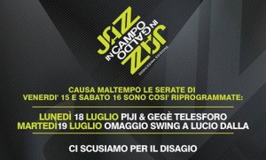 jazz_in_campo