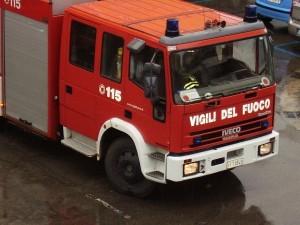 vigili-300x225