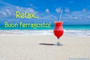 buon-ferragosto-2016-relax-1024x682-1024x682