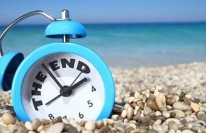 fine-vacanze_0