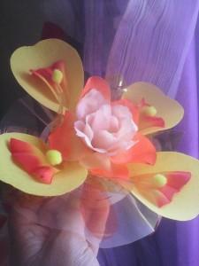 fiore2