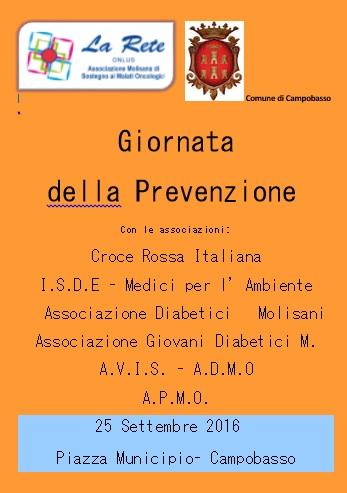 giornata-prevenzione