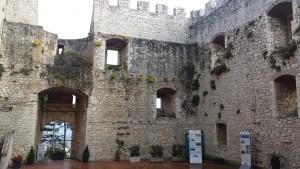 mostra-castello-monforte-10