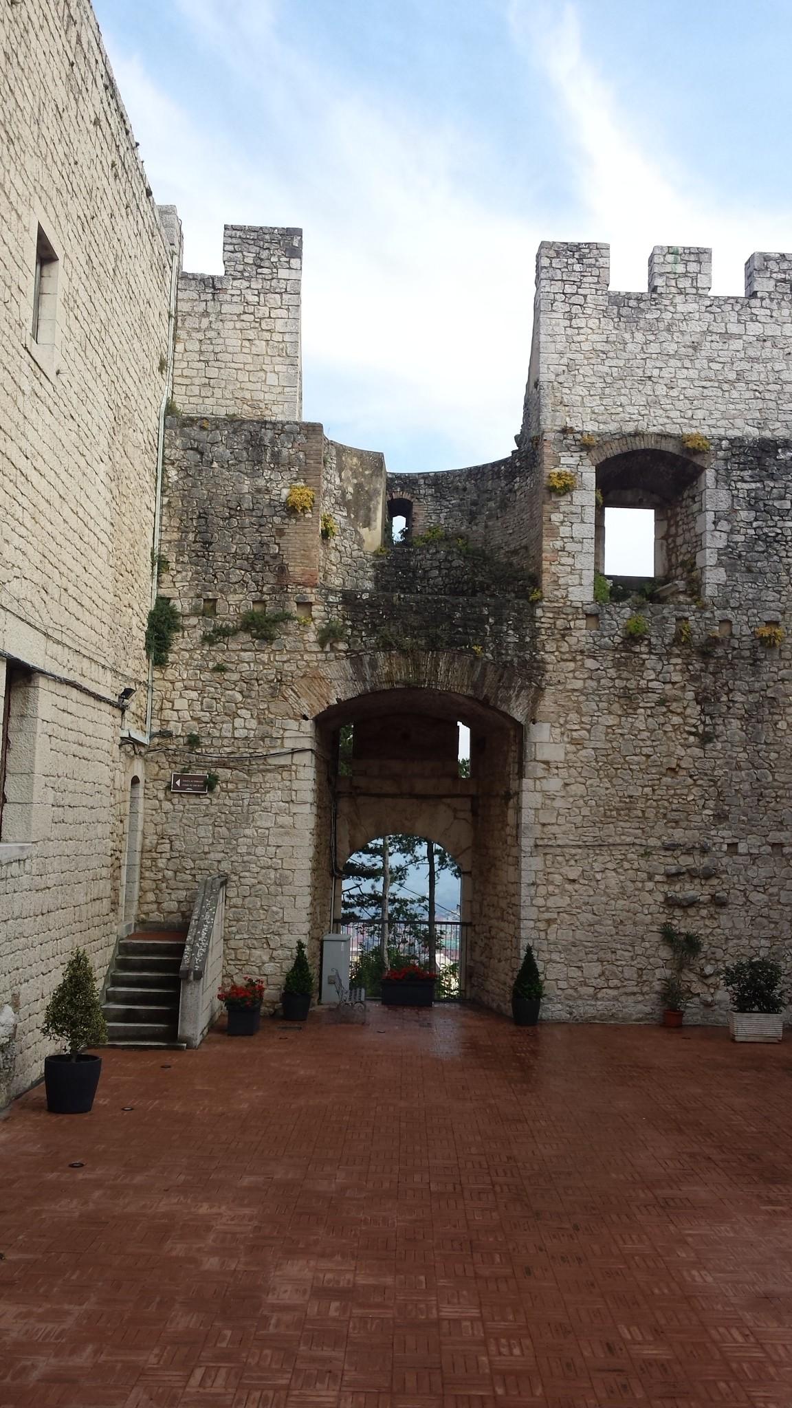 mostra-castello-monforte-9