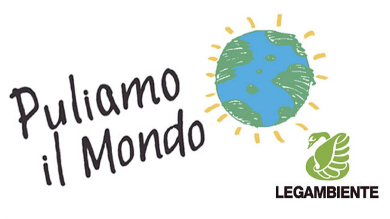 Photo of Torna a Campobasso l'iniziativa 'Puliamo il Mondo'