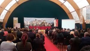 assemblea-plenaria