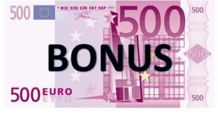 bonus-500-euro-312x166