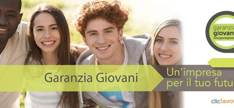 """Photo of ESCLUSIVA/ GARANZIA GIOVANI: """"I soldi per i tirocinanti ci sono"""" parola del direttore Massimo Pillarella. A giorni i pagamenti"""