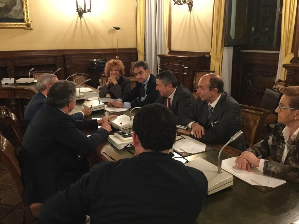incontro-delegazione-molisana-ministro-salvaguardia-corte-dappello