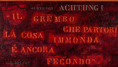 locandina01