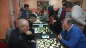 memorial-muccio-scacchi