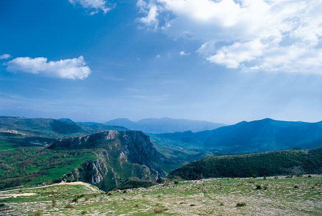 """Photo of Parco del Matese, Legambiente: """"Il Ministro Costa proceda spedito con la proposta di perimetrazione elaborata da Ispra e discussa negli ultimi due anni con le Regioni e le comunità locali"""""""