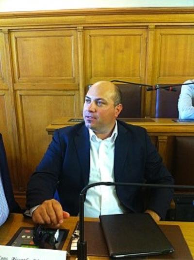 """Photo of Baranello/ Di Chiro propone il baratto amministrativo: """"Un modo per aiutare i cittadini meno abbienti"""". La maggioranza boccia l'iniziativa"""