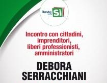 serracchiani_locandina-212x300