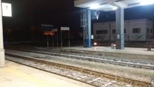 stazione-rampe-disabili-4