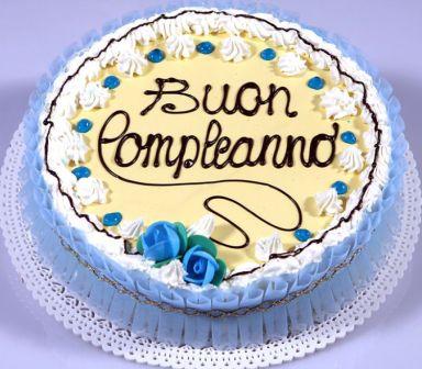 Buon Compleanno Auguri A Don Daniele Leo Cblive